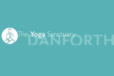 yogasanctuary-danforth