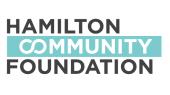HCF-Logo