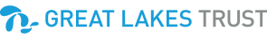 Great Lakes Trust